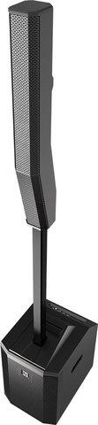 Electro-voice EVOLVE50-KB-EU портативный комплект акустических систем