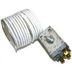 терморегулятор холодильника  K59-L1275