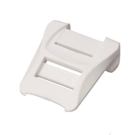 Крючок для натяжителя Tail Clip пластиковый 1шт