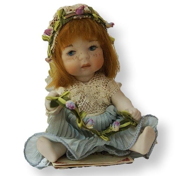 Статуэтки Кукла фарфоровая коллекционная Marigio Angelo в светло-сером kukla-farforovaya-kollektsionnaya-marigio-angelo-v-svetlo-serom-italiya_-_копия.jpeg