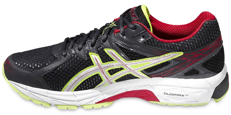 Мужская обувь для бега Asics GT-1000 3 (T4K3N 9907) фото
