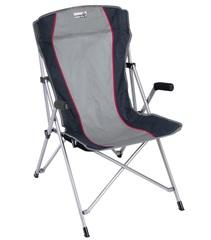 Кемпинговое кресло High Peak Altea
