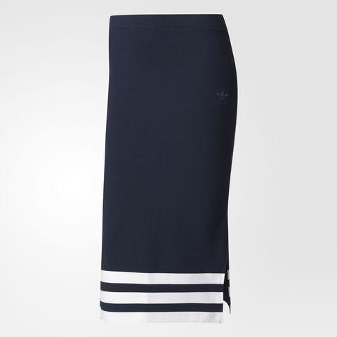 Юбка женская adidas ORIGINALS SKIRT