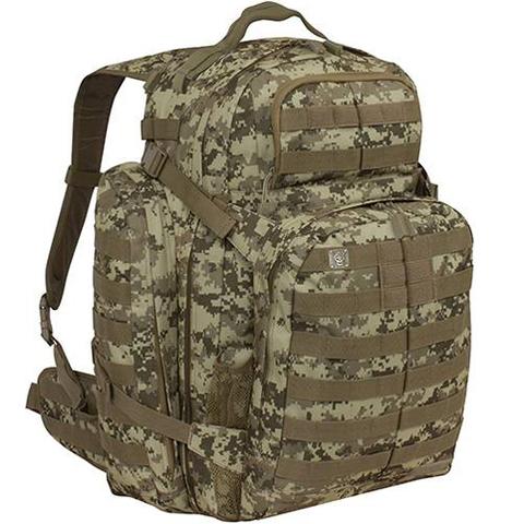 Рюкзак SOG модель YPB002SOG-DG05