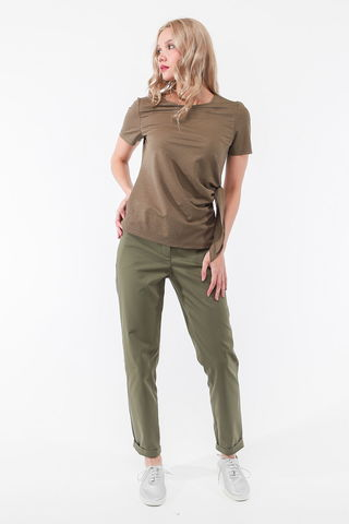 Блуза Г706-498