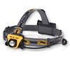 Купить Налобный фонарь Fenix HP05, 350 люмен, жёлтый, XP-G (R5) LED (34006) по доступной цене