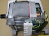 Электродвигатель (мотор) для стиральной машины Beko (Беко) 2812080500