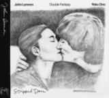 John Lennon & Yoko Ono / Double Fantasy, Stripped Down (2CD)