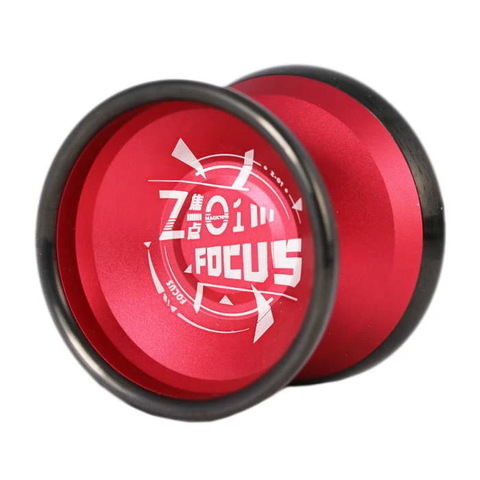 Magic YoYo FOCUS