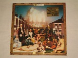 Electric Light Orchestra / Secret Messages (LP)