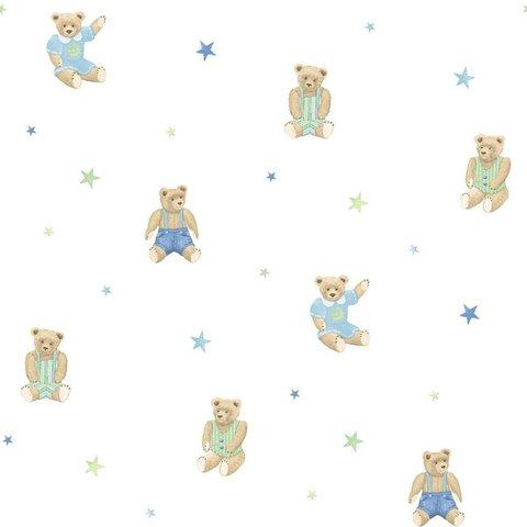 Обои Aura Sweet Dreams G45159, интернет магазин Волео