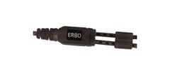 Провод для Sennheiser IE80, IE8