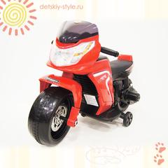 Moto О888ОО