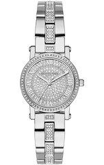 Женские часы Michael Kors MK3775