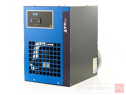 Осушитель сжатого воздуха ATS DGO 24