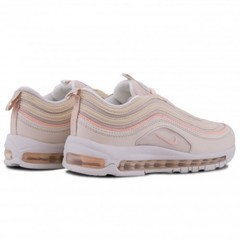 Женские Nike Air Max 97 Pale Pink