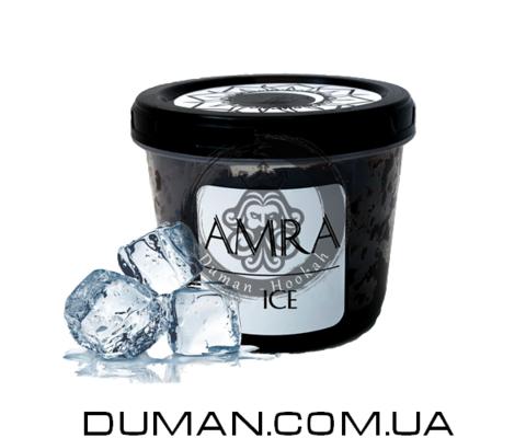 Табак Amra Ice (Амра Лёд) |Moon