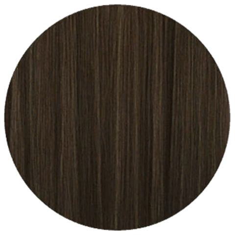 Lebel Materia Grey Be-6 (тёмный блондин бежевый) - Перманентная краска для седых волос