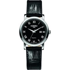 Наручные часы Roamer 709844.41.52.07