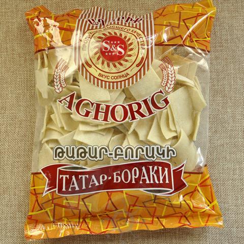 Татар-бораки Агорик, 400г