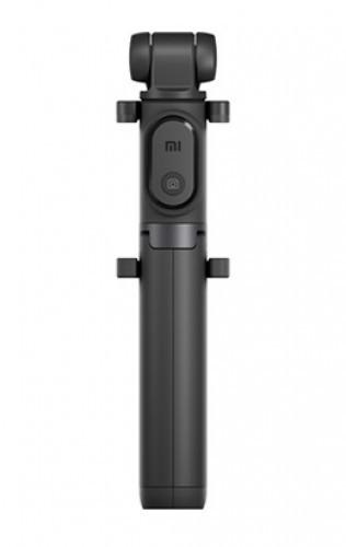 Монопод/трипод Xiaomi Mi Selfie Stick (Black/Черный)
