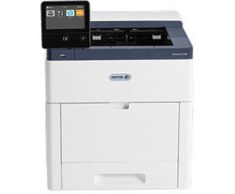 Цветной принтер Xerox VersaLink C500DN