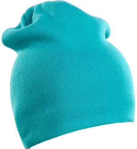 Горнолыжная шапка унисекс 8848 Altitude Akon