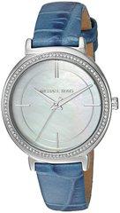 Наручные часы Michael Kors MK2661