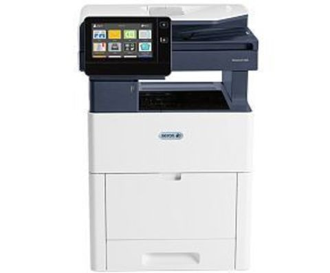 Цветной принтер Xerox VersaLink C505S