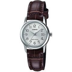 Наручные часы Casio LTP-V002L-7B2