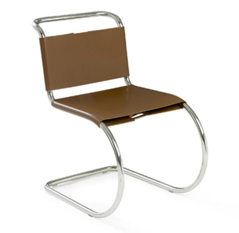 стул mr side chair