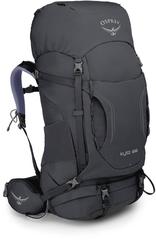 Рюкзак туристический женский Osprey Kyte 66 Siren Grey