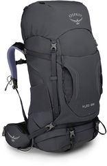 Рюкзак туристический Osprey Kyte 66 Siren Grey