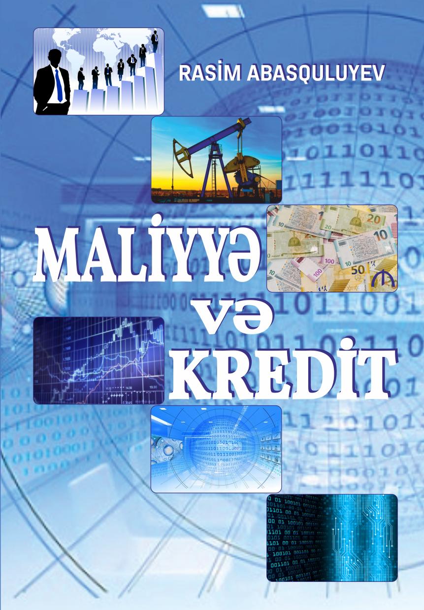 Maliyyə və kredit