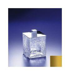 Емкость для косметики Windisch 88128O Cracked Crystal