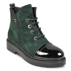 Ботинки #785 MYM Exclusive