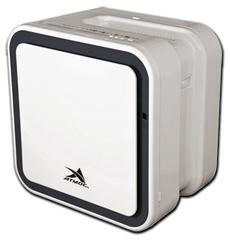 АТМОС МАКСИ 300 многофункциональный очиститель-увлажнитель воздуха