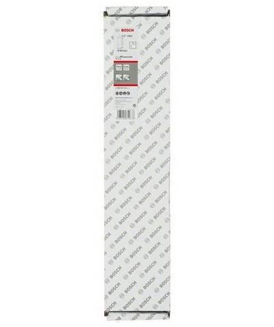"""Алмазная коронка по бетону BOSCH ø82x450mm,1 1/4"""""""