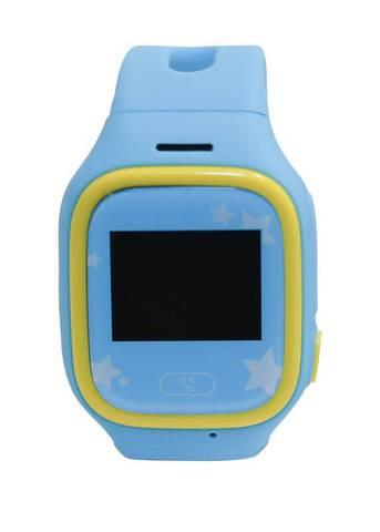 Купить Часы NOVA KIDS - Premium P300 2. 1, CT-1 Blue по доступной цене