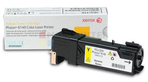 Xerox 106R01483