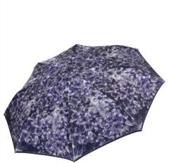 Зонт FABRETTI S-17110-11