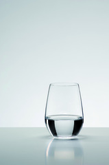 Бокал 375мл Riedel The O Wine Tumbler O To Go