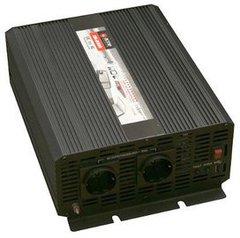 Преобразователь тока (инвертор) AcmePower AP-DS4000/24