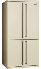 Холодильник Smeg FQ60CPO фото