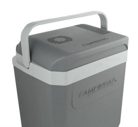 Термоэлектрический автохолодильник Campingaz Powerbox Plus 24 (24 л, 12V)