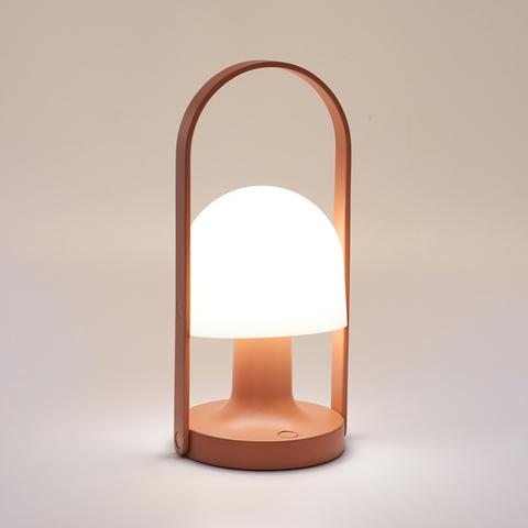 Настольная лампа Marset FollowMe