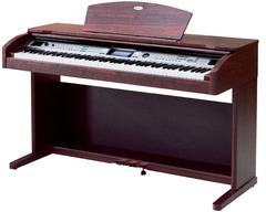 Цифровые пианино Medeli DP680