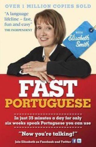 Fast Portuguese