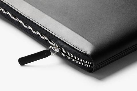 Органайзер Bellroy Tech Folio