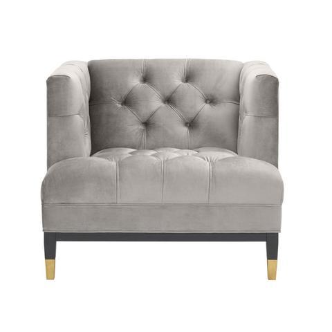 Кресло Eichholtz 112515 Castelle